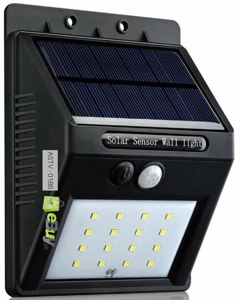 new concept 74e0a 54af1 Buy Ever Brite Solar Light Online in Pakistan - eBuy.pk