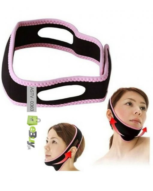 Face Lift Up Belt Online At Best Price in Pakistan 4