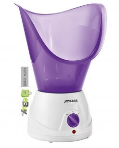 Facial Steamer Online Shopping in Pakistan 3