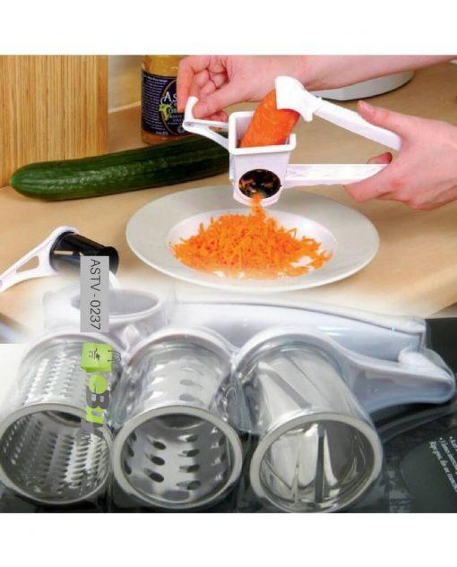 Fackelmann Vegetable Cutter Online in Pakistan
