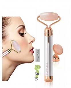 inishing Touch Flawless Contour Facial Roller Online In Pakistan