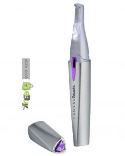 Finishing Touch Lumina Personal Hair Remover in Pakistan