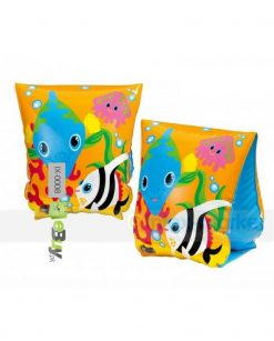 Fish Swimming Arm Bands For Kids Online in Pakistan