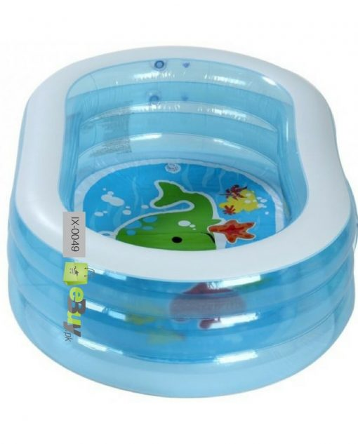 Fish Tank Swimming Pool Online in Pakistan 3