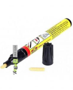 Fix It Car Scratch Remover Pen Online in Pakistan 2