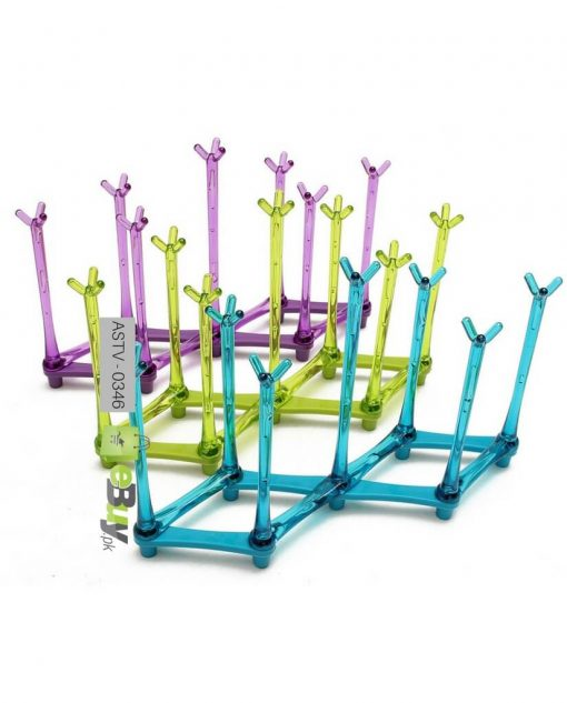 Foldable Glass Holder Best Price In Pakistan 2