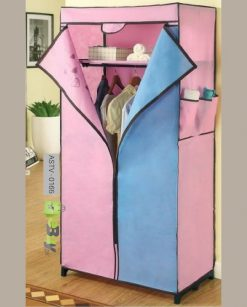 Folding Wardrobe Online in Pakistan