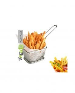 French Fry Basket At Best Price In Pakistan