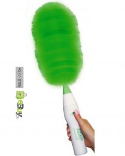 Go Duster Rotating Duster Online in Pakistan