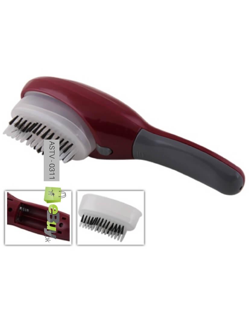 Buy Hair Coloring Brush Online In Pakistan Ebuy Pk