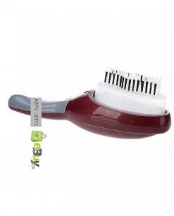 Hair Coloring Brush Online in Pakistan 4