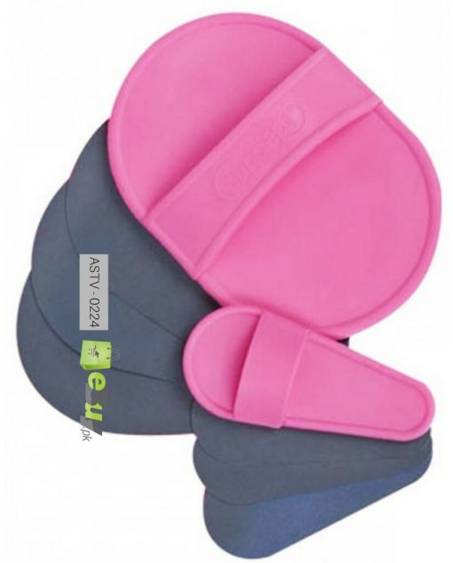Hair Removal Pads Online in Pakistan