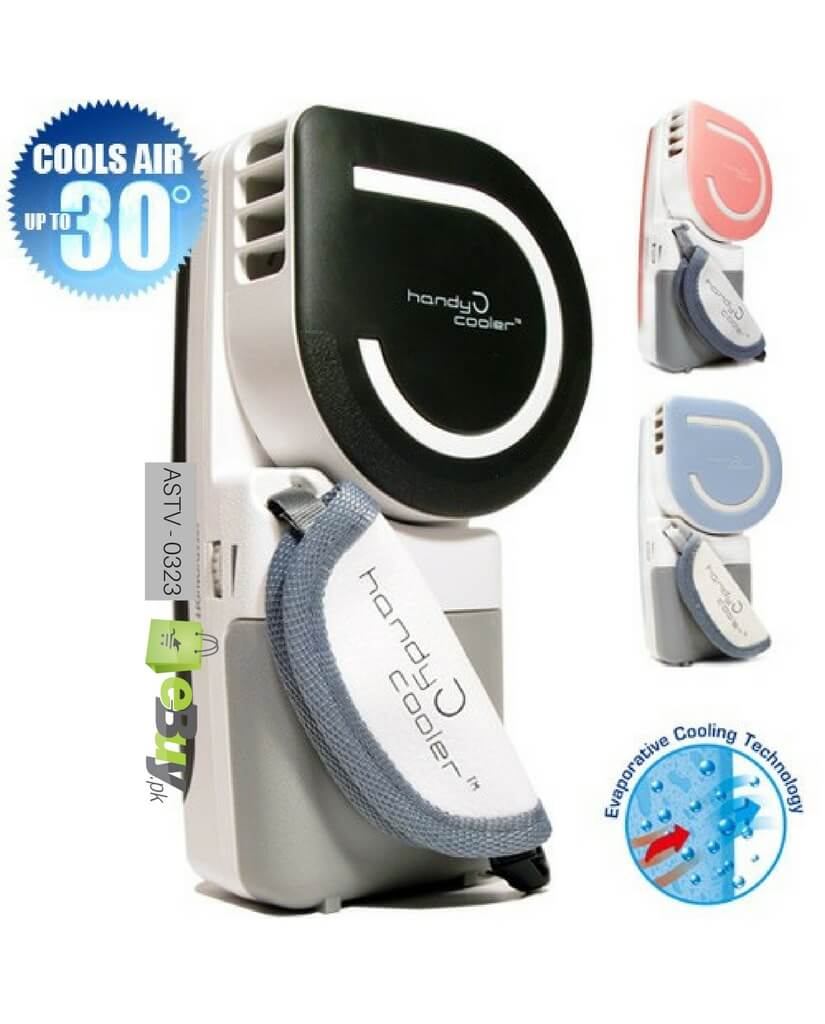Small Air Conditioner Reviews