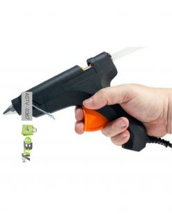 Hot Melt Glue Gun Online At Best Price in Pakistan 3