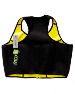 Hot Shaper Fitness Bra Online At Best Price in Pakistan