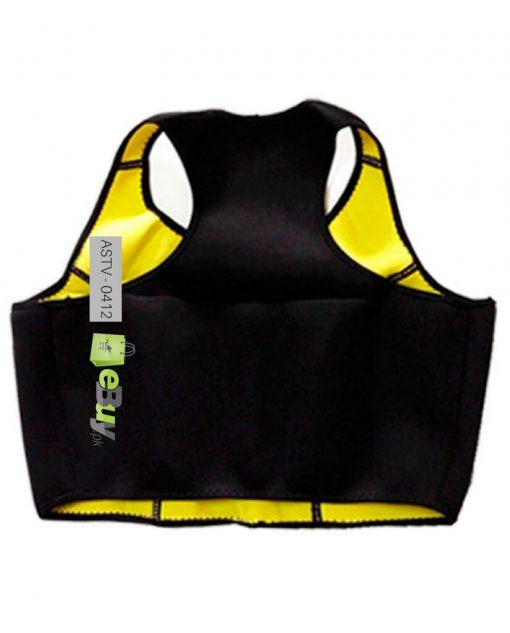 Hot Shaper Fitness Bra Online At Best Price in Pakistan