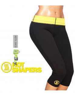 Hot Shaper Fitness Trouser Online Price in Pakistan