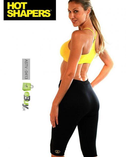 Hot Shaper Fitness Trouser Online Price in Pakistan
