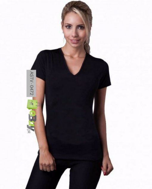 Hot Shaper Slimming Shirt At Amazing Price in Pakistan