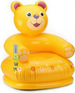 INTEX Happy Animal Chair At Best Price in Pakistan