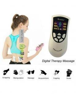 Intelligent Voice Delux Massager At Best price In Pakistan