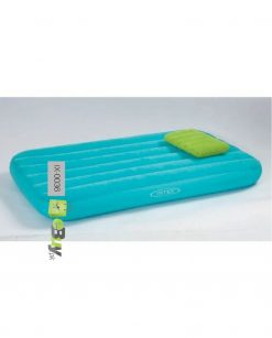 Intex Air Bed With Pillow Online in Pakistan 3