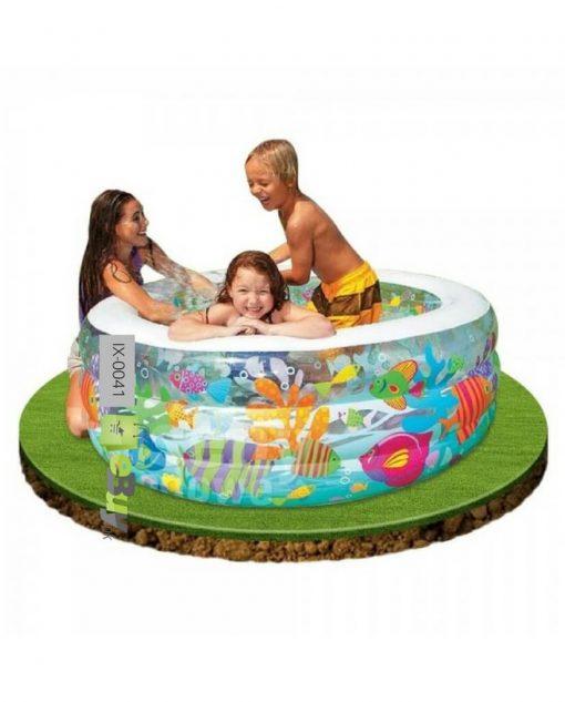 Intex Baby Water Pool Online in Pakistan