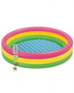 Intex Children Inflatable Pool Online in Pakistan 4