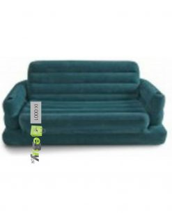 Intex Double Sofa Online in Pakistan 2