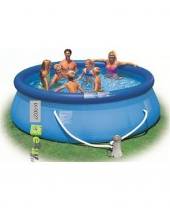 Intex Easy Set Pool Online in Pakistan