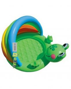 Intex Froggy Swimming Pool Online in Pakistan