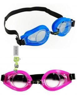 Intex Goggles Online Shopping in Pakistan 2