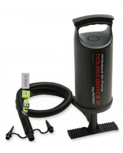 Intex High Output Hand Pump Online in Pakistan