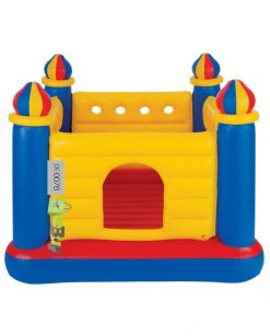 Intex Jump-O-Lene Castle Bouncer Price in Pakistan