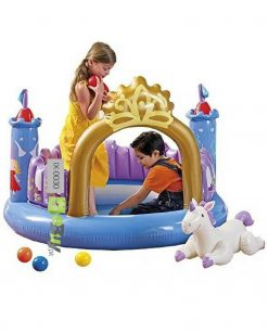 Intex Jumping Castle Online in Pakistan