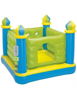 Intex Junior Jump-o-lene Inflatable Castle Bouncer in Pakistan
