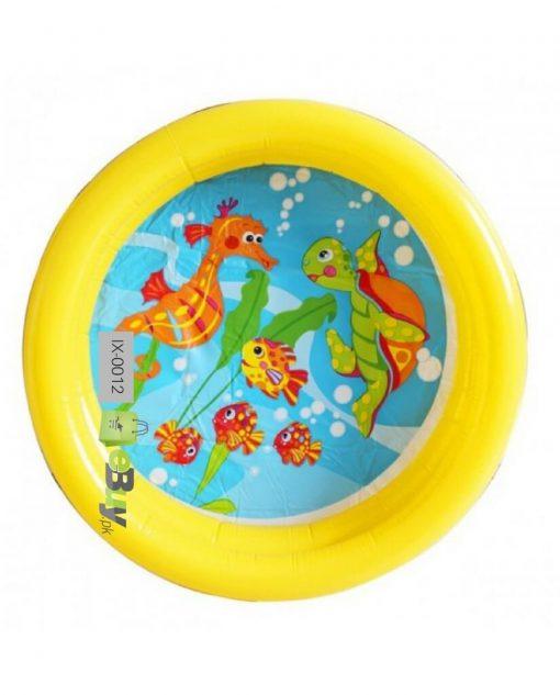 Intex Kids Pool Online Shopping in Pakistan
