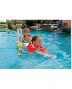 Intex Kids Swimming Arm Bands At Best Price In Pakistan
