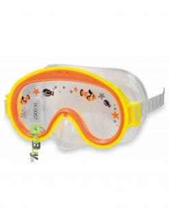 Intex Mini Aviator Swim Mask Online in Pakistan