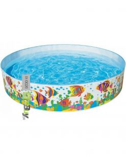 Intex Ocean Pool Online in Pakistan