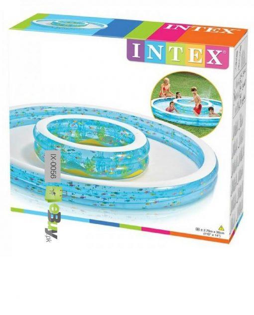 Intex Play Center Online Shopping in Pakistan