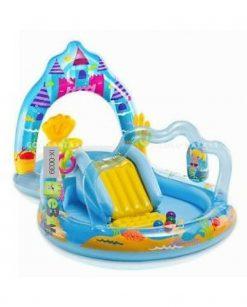Intex Playground Kingdom Mermaid Online in Pakistan