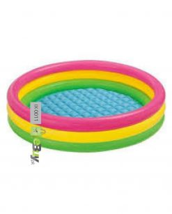 Intex Rainbow Pool Big Online in Pakistan