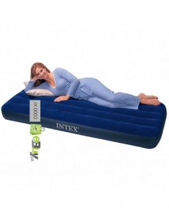 Intex Single Air Bed Online in Pakistan