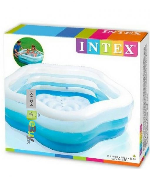 Intex Star Pool Online Shopping in Pakistan