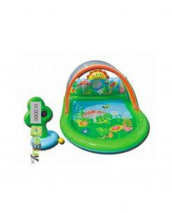 Intex Summer Lovin Beach Play Pool Online in Pakistan 2