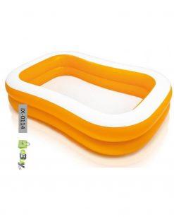 Intex Swim Center Family Pool 1