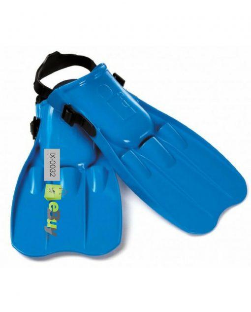 Intex Swim Fins Online Shopping in Pakistan