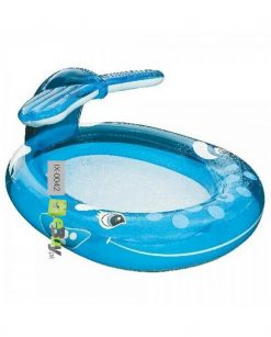 Intex Whale Spray Pool Online in Pakistan 2