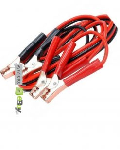 Jumper Cables 200 AMP Online in Pakistan